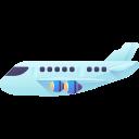 هواپیما مخصوص حمل حیوانات