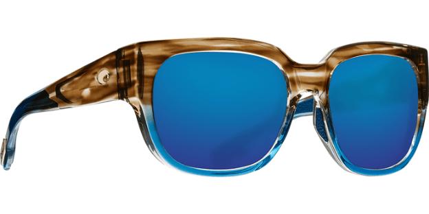 واردات عینک آفتابی